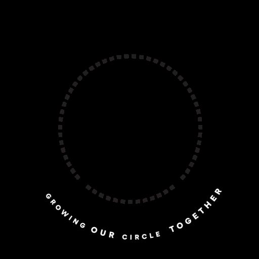 https://blackcircle.network/wp-content/uploads/2020/12/cropped-BCNLogo20212.png